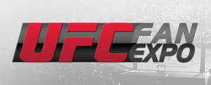 The UFC Fan Expo Returns