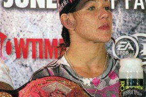 Invicta FC 6 Results and complete recap