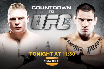 ufc121_countdown_email