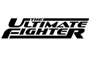 The Ultimate Fighter is going back to Tape Delay