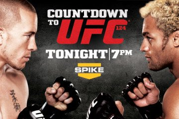 UFC124_COUNTDOWN_EMAIL