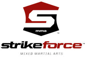 Strikeforce Women's Division Alive, Heavyweight's not so Much