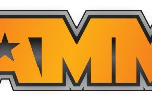 BAMMA 5 Main Card Results and Reactions