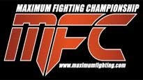 Maximum Fighting Championship Needs Some Talent