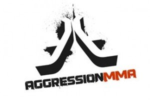 Aggression MMA Announces First Ever Lightweight Tourney