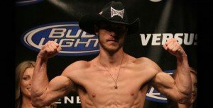 cerrone2 300x153 The Betting Corner for UFC Live: Hardy vs. Lytle
