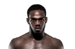 The Future is Now: How Jon Jones Changes the Game