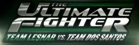 Ultimate Fighter 13 Recap: Episode 5