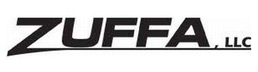 zuffa_logo