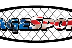 Cagesport 14 Happens This Saturday With Two Title Fights