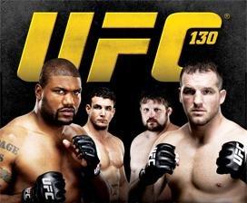 UFC_130_Ver2