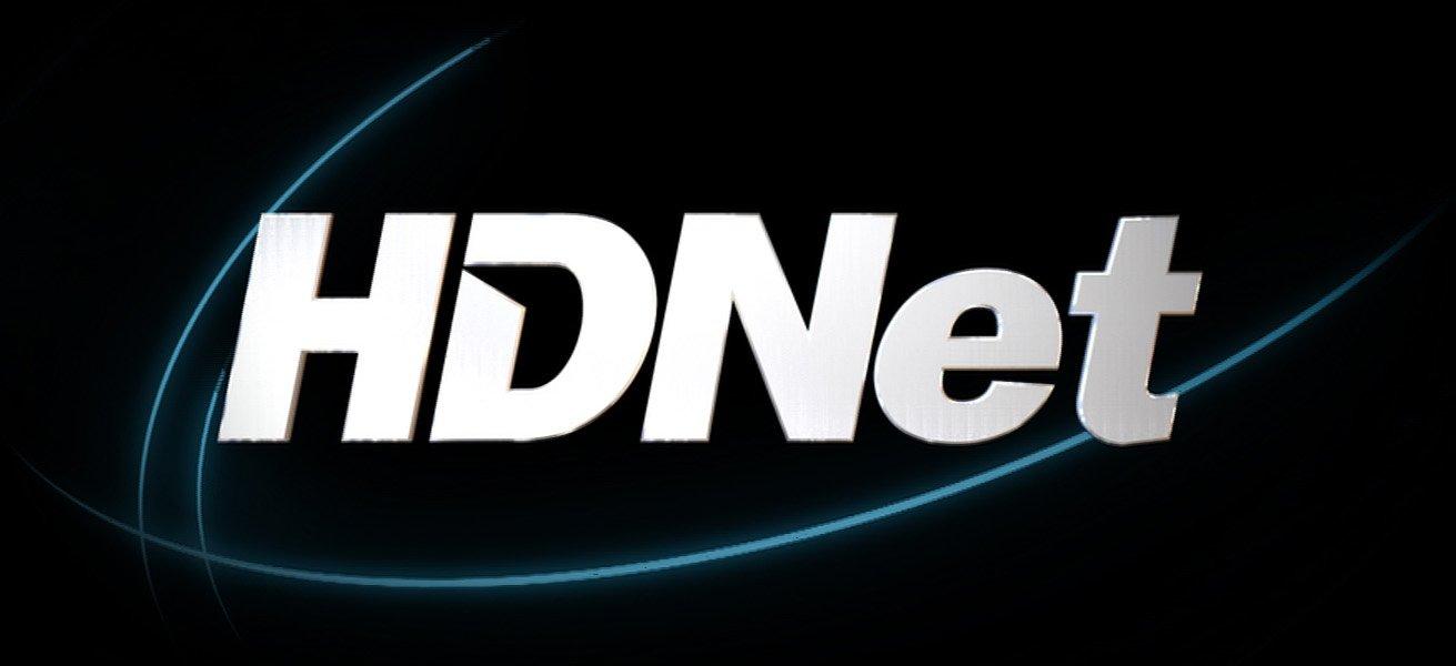HDnet858