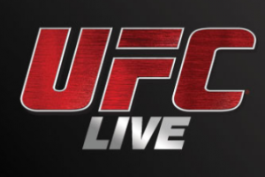 The Betting Corner &#8211; UFC Live: Marquardt vs. Story