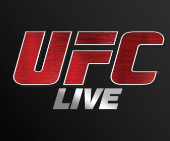 UFCLive