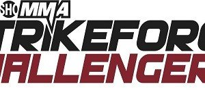 Fodor Impresses, Couture Picks up First Loss at Strikeforce Challengers 16