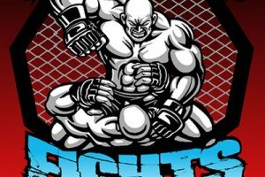 Rogue Fights Returns to Win River July 16th