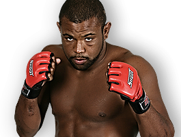 Emanuel Newton wins promotional debut at Bellator 71