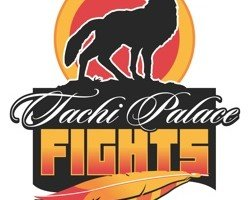 Tachi Palace Fights 10: A bad Night for Joe Soto