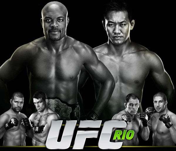 UFC134_