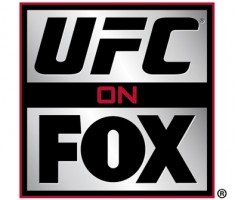 Watch the UFC on FOX 5 Match you didn't see