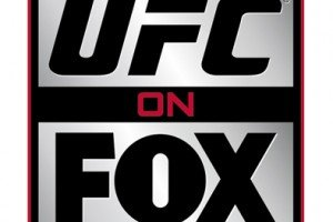 A simple look at the UFC on FOX Network deal