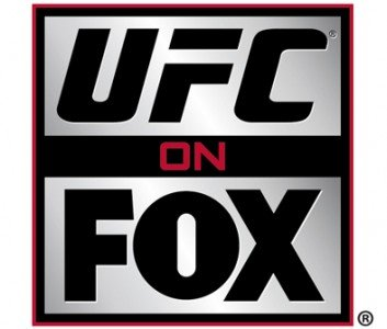 A packed Fight Report for a Stacked UFC on FOX 9