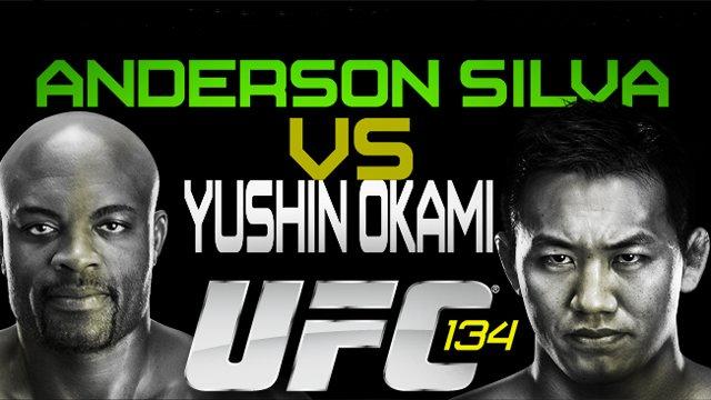 UFC_134_header