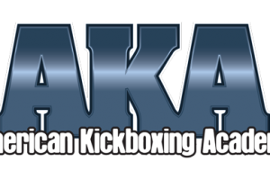 A Big Day for AKA at Strikeforce: Barnett vs. Kharitonov