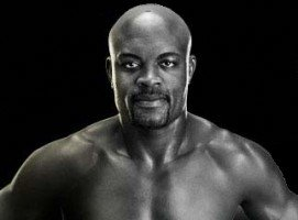 Stephan Bonnar is Anderson Silva's True Test at 205