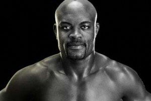 Have belt will travel – What's next for Anderson Silva