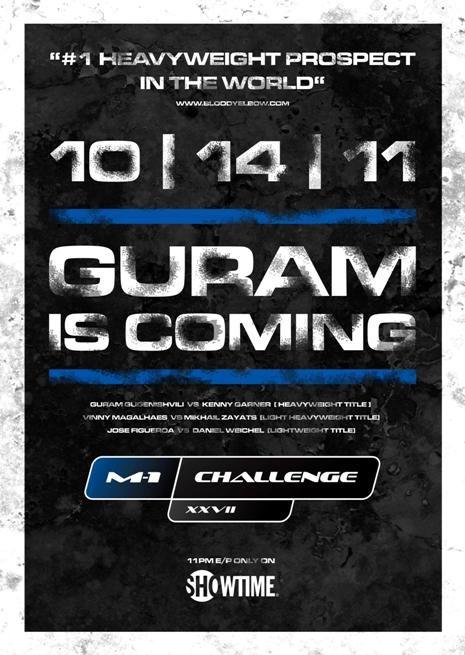 M1 Challenge 10-14