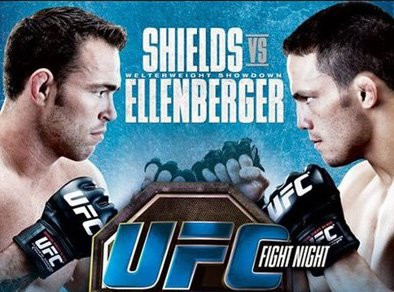 UFC_FN_25_poster ME