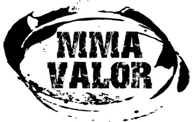 Contact Us at MMA Valor