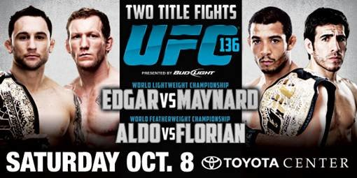 UFC_136_banner