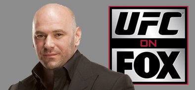 DanaWhite_UFConFOX