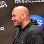 UFC 139 Dana White 001