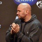 UFC 139 Dana White 002
