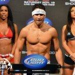 UFC 139 Danny Castillo 001