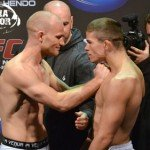 UFC 139 Martin Kampmann vs Rick Story