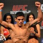 UFC 139 Rafael Dos Anjos 002