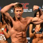 UFC 139 Stephan Bonnar