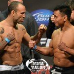 UFC 139 Wanderlei Silva vs Cung Le