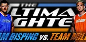 Ultimate Fighter 14 Finale Bold Predictions