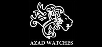 Azad Watches