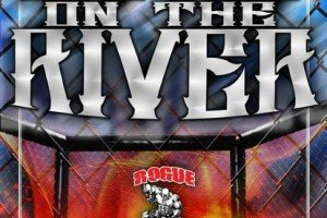 Rogue Fights: Battle on the River January 21st Results