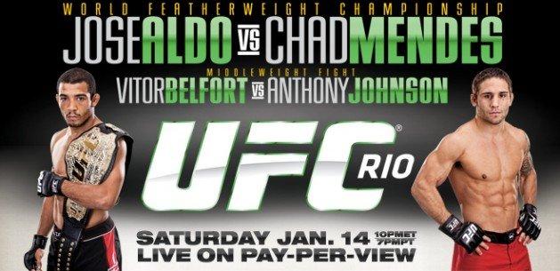 UFC-142-629x305