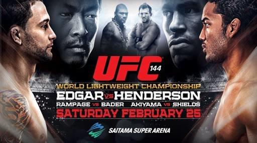 UFC-144_poster