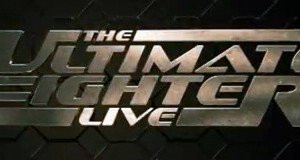 Behold the 32 fighter Cast of TUF 15