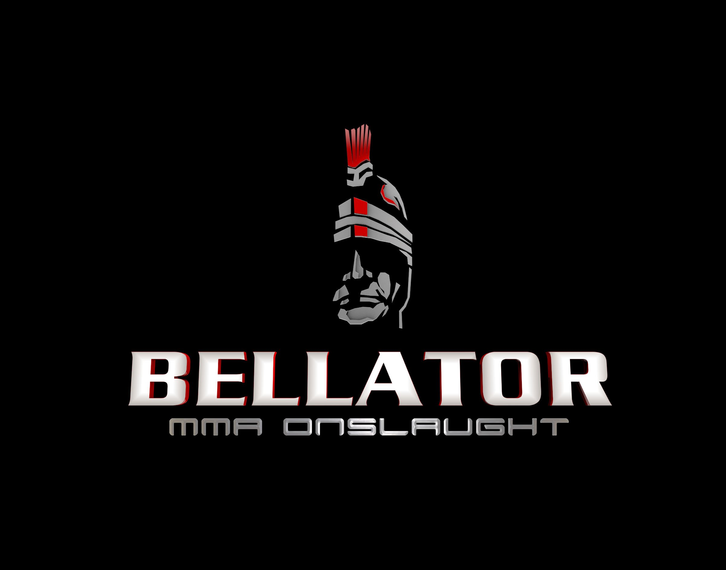 Bellator_MMA Onslaught_FIN