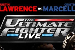 TUF Live: Team Cruz retains control in Episode three